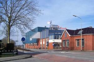 Noordwijk031-480x320
