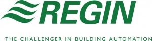 Regin_Challenger