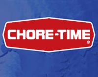 choretime3